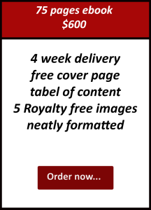 75 pages ebook1