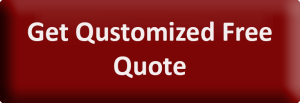 Get Qustomized Free Quote
