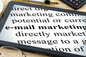 10 Email Marketing Stats You Need to Know