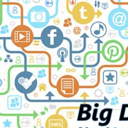 big data stats 2016