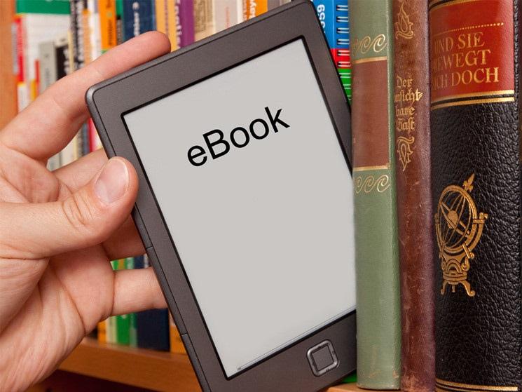 Kết quả hình ảnh cho ebook